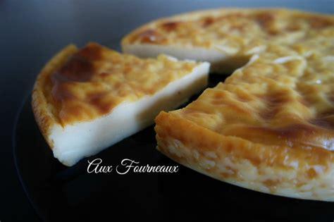 recette flan patissier sans pate sans maizena flan p 226 tissier facile sans p 226 te aux fourneaux