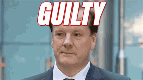 Elphicke Found Guilty of Three Counts of Sexual Assault ...