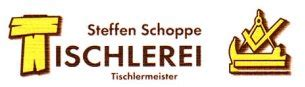Fliesenleger Cottbus Und Umgebung by Tischler Brandenburg Steffen Schoppe Tischlerei