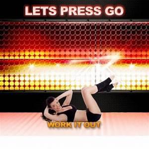 Let S Work It Out : work it out by lets press go on amazon music ~ Medecine-chirurgie-esthetiques.com Avis de Voitures