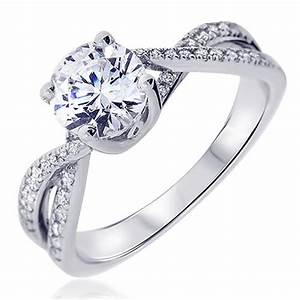 25 best ideas about bague mariage femme on pinterest With bague mariage