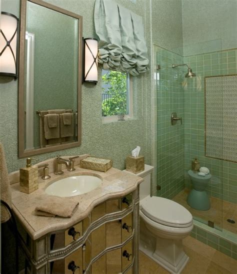 green bathroom tile ideas 71 cool green bathroom design ideas digsdigs