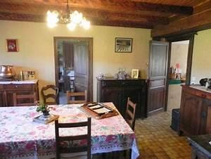 Location Appartement Amiens Le Bon Coin : le bon coin immobilier maison eure ~ Dailycaller-alerts.com Idées de Décoration