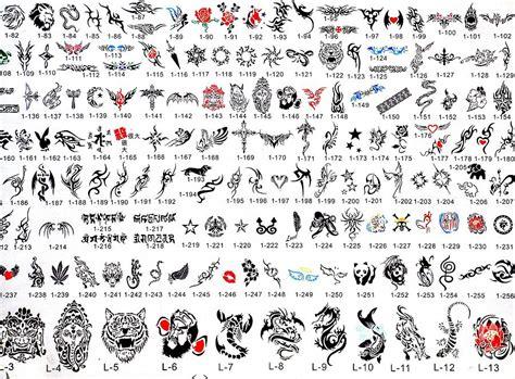 Tattoo Catalog tattoo catalog  designs photograph  yali shi 900 x 663 · jpeg