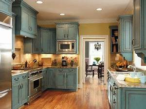 yellow accents teal and traditional kitchens on pinterest With best brand of paint for kitchen cabinets with outer banks wall art