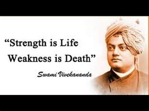Swami Vivekananda Quotes On Youth In Marathi