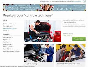 Controle Technique Massy : controle technique pas cher comment payer moins cher le ~ Dallasstarsshop.com Idées de Décoration