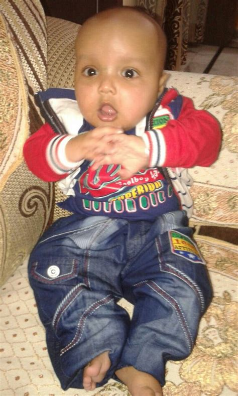 Pin By Armaan Garg On My Cousin Arhaan With Images