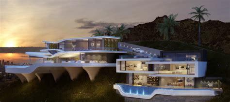 build a house floor plan design build luxury custom home builder