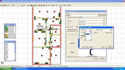 logiciel gratuit plan 3d logiciel gratuit plan de maison 3d maison moderne