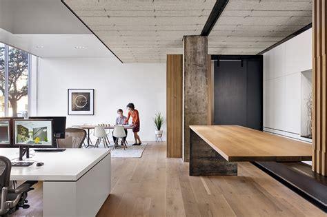 Design Office by AlterStudio   Architect Magazine