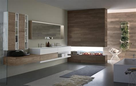Buy Bathroom Furniture by Guide To Buy Modern Italian Bathroom Furniture From