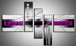 HD Wallpapers Wohnzimmer Einrichten 3d Online