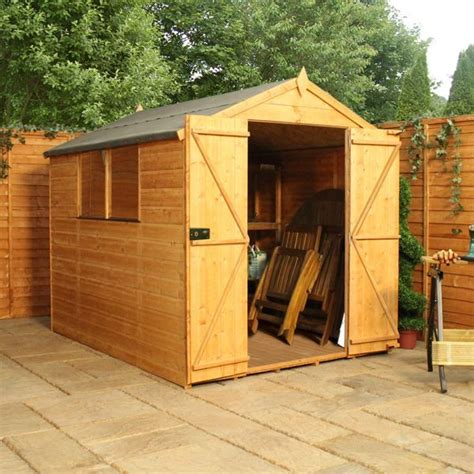 Tongue And Groove Boards For Sheds by Best 20 Tongue And Groove Sheds Ideas On