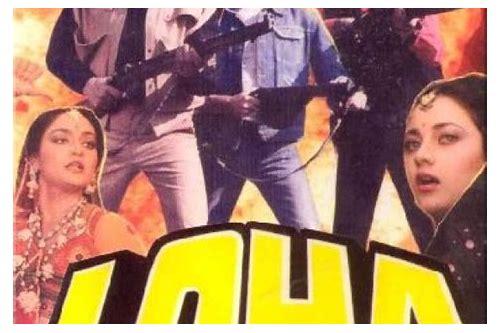 old hindi movie free download