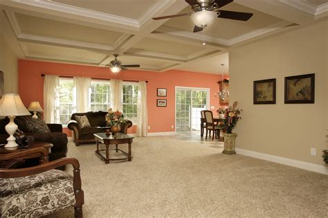 floor decor concord nc top 28 floor decor concord nc 100 ryland floor plans ryland homes floor plans one best 25