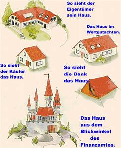 Wert Eines Hauses Berechnen : start krag plan wert und energie ~ Themetempest.com Abrechnung