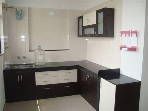 modular  shaped kitchen designsshirkes kitchen