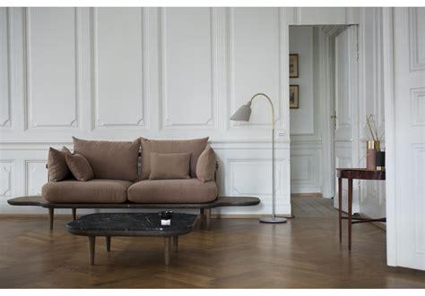 fly sofa tradition sofa milia shop