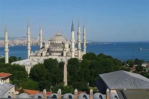 Reise Nach Türkei : ist eine reise nach istanbul aktuell sicher backpacker ~ Jslefanu.com Haus und Dekorationen