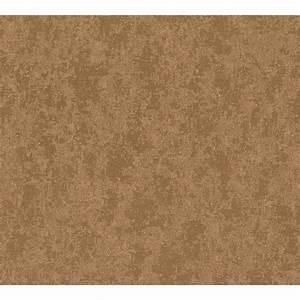 Wall Art Tapete : versace wallpaper tapete vasmara metallic 349036 wall ~ Eleganceandgraceweddings.com Haus und Dekorationen