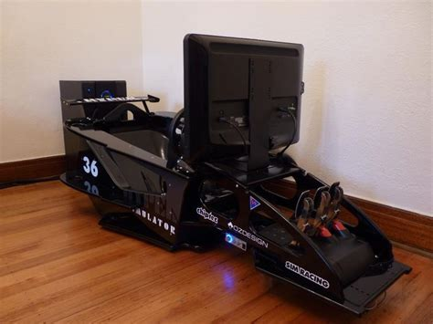sim racing rig 31 best race arcade cabinet images on arcade lace and racing