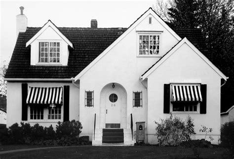 awnings weekly poll oregonlivecom