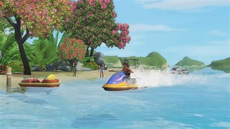 free download game the sims 3 island paradise 2013 full version pc eng link game