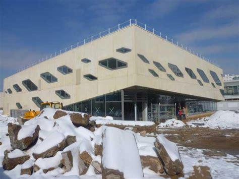 cabinet perraud meudon la foret meudon la for 234 t d 233 tails d architecture