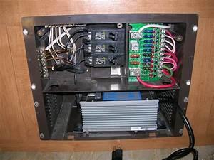 Fuse Box For 2006 Jayco Greyhawk