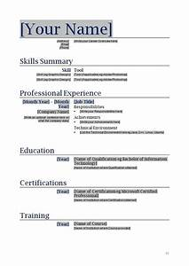 resume builder free print best resume gallery With free resume builders to save and print