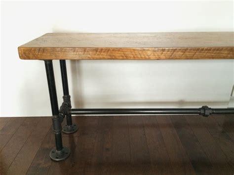 meuble de cuisine style industriel 20 adresses de déco rustique et industrielle au québec