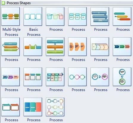 charts  graphics drawing software draw charts