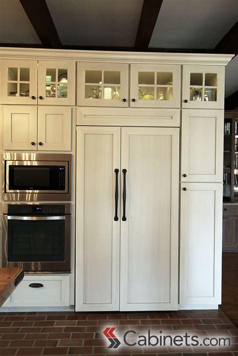 1330 best kitchen cabinet ideas images on pinterest