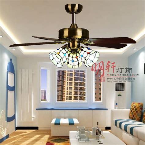achetez en gros ventilateurs de plafond personnalis 233 en ligne 224 des grossistes ventilateurs de