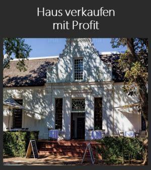 Haus Verkaufen Ohne Die Immobilie Unter Marktwert