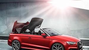 Audi A 3 Neu : a3 cabriolet a3 audi deutschland ~ Kayakingforconservation.com Haus und Dekorationen