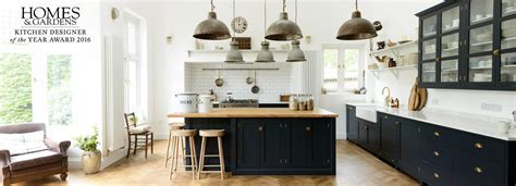 deVOL Kitchens   Simple Furniture, Beautifully Made