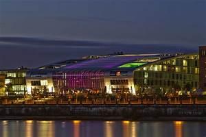 Grand Kameha Bonn : kameha grand foto bild deutschland europe nordrhein ~ Watch28wear.com Haus und Dekorationen
