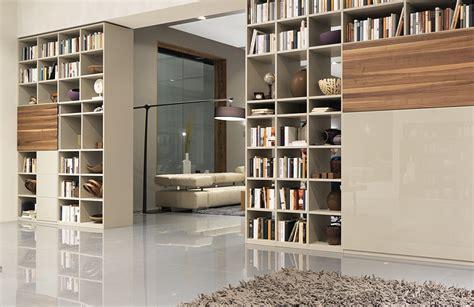 moderne küchen schöner wohnen wohnwand regal bestseller shop f 252 r m 246 bel und einrichtungen