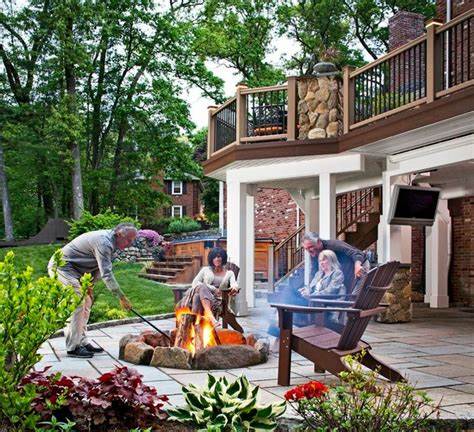 lynnfield ma outdoor living compilation and winner of a