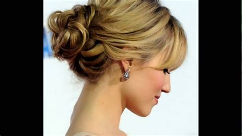 30 Wedding Hairstyles For Short Hair Half Up Half Down