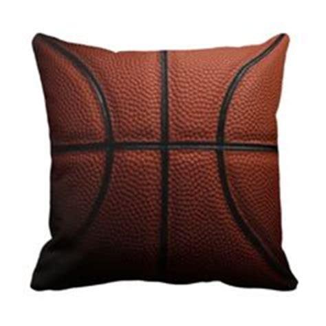 basket features  basketball set   brown ground