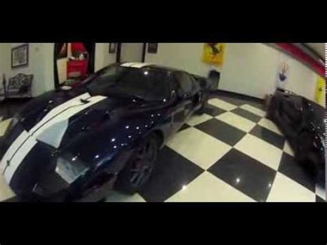 Paul Walker's Personal Car Collection Fast 7 Cars His