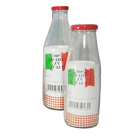 vasi vetro per conserve bottiglia italia vaso per conserve varie dimensioni vetro