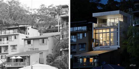 60s modern 60s modern renovation jamison architects