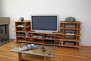 TV Stand Ideas For Living Room Custom Home Design