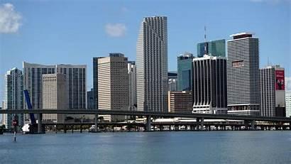 Miami Cities Florida Fl Sun Homestead South