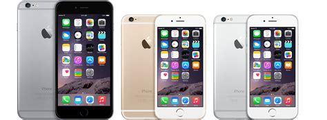 iphone 6 colors which iphone 6 should i buy