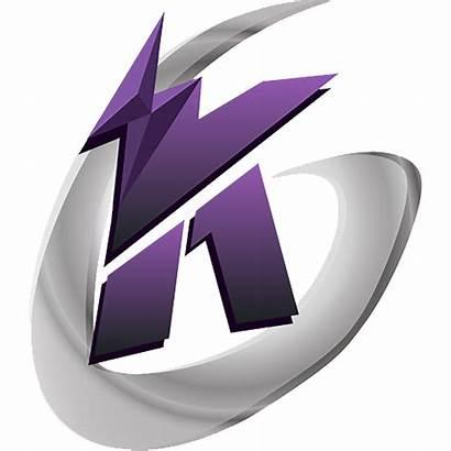Keen Gaming Fortnite Esports Square Hyperx China